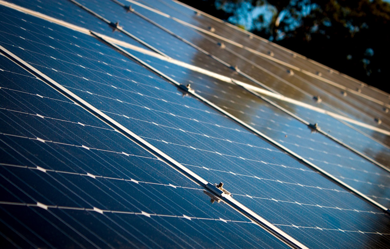 Le photovoltaique est-il toujours un bon investissement ?