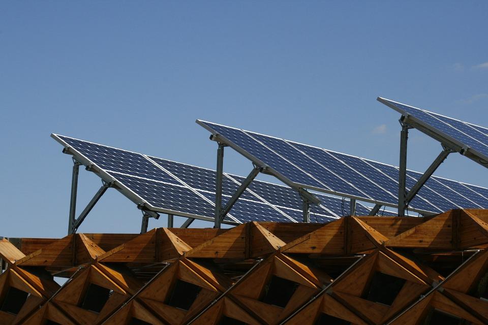 Les pièges à éviter quand vous installez des panneaux solaires